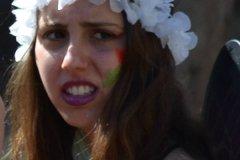 Oameni Israel6