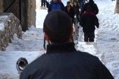 Oameni Israel63