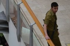 Oameni Israel67