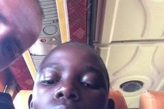 Tanzania00154