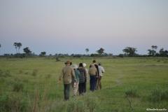 Okavango00042