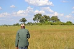 Okavango00535