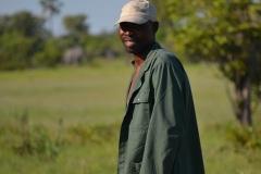 Okavango00669