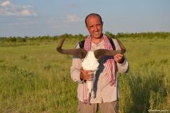 Okavango00910