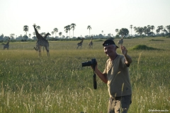 Okavango00947