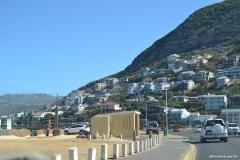 Cape-Town00233