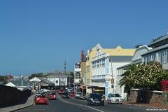 Cape-Town00242