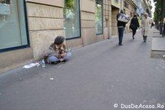 Nasoalele Paris