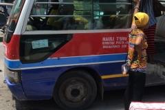 Tanzania200016