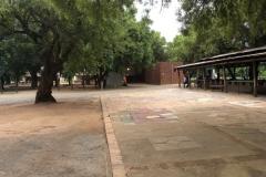 Africa00061