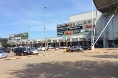 Zambia00036