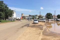 Zambia00039