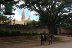 Zambia00046