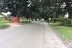 Zambia00066
