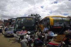ZambiaG00003