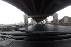 Johannesburg00018