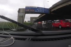 Johannesburg00019