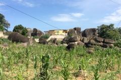 Tanzania00180