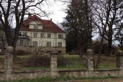 Transilvanica00029