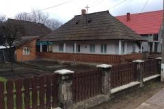 Transilvanica00059