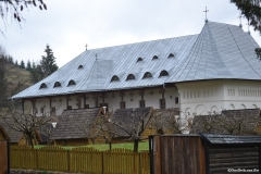 Transilvanica00095