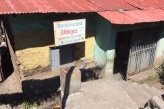 Lalibela-Ipad00031