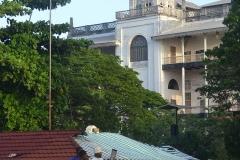 Zanzibar00148