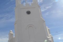 Cape-Town00414