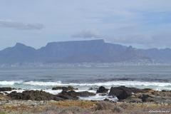 Cape-Town00444