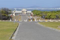 Cape-Town00454