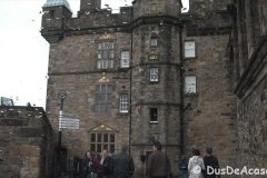 Edinburgh00013