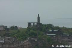 Edinburgh00016