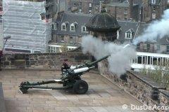 Edinburgh00025