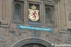 Edinburgh00073