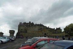 Edinburgh00284