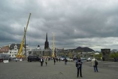 Edinburgh00393