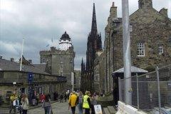 Edinburgh00397
