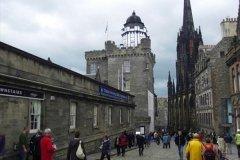 Edinburgh00398