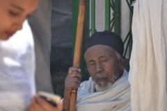Gondar00363