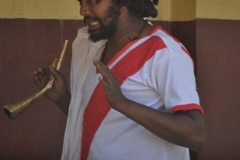 Gondar00369