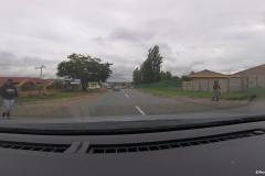 Johannesburg00028