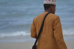 Zanzibar00042