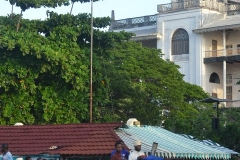 Zanzibar00160