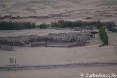 wadi16