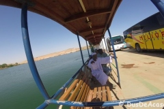 wadi23