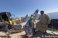 wadi24
