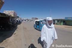 wadi25