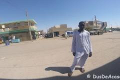 wadi28