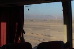 wadi47