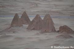 wadi5